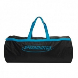 40441 SPEEDMINTON KIT BAG