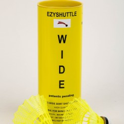 EZYSHUTTLE WIDE W5